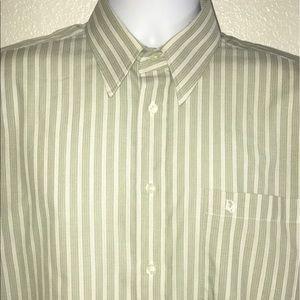 Christian Dior Other - Men's shirt