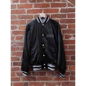 Vintage SONY Bomber Jacket