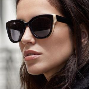 Warby Parker Accessories - Warby Parker x MAIYET Jet Sunglasses