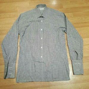 Charvet Other - Charvet button up shirt