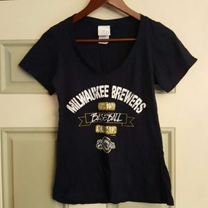 Genuine Merchandise