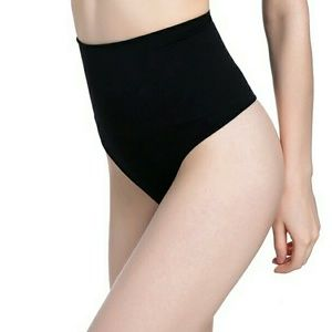 Other - Tummy control panties