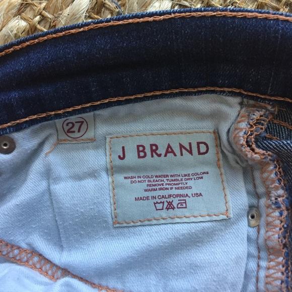 84 off j brand denim moving sale j brand skinny jeans from tatum 39 s closet on poshmark. Black Bedroom Furniture Sets. Home Design Ideas