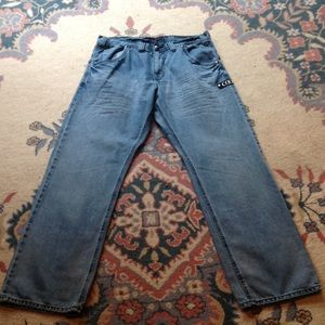 COOGI Other - Coogi Mens jeans size 36W/34L