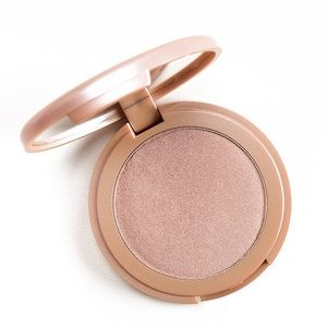 tarte Other - NEW Tarte Amazonian Clay 12-Hour Highlighter