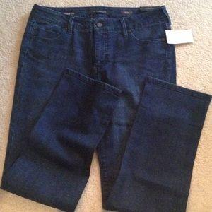 Liverpool Jeans Company Denim - NWT Liverpool jeans, Astrid