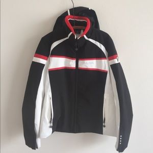 hydra Jackets & Blazers - Ski jacket