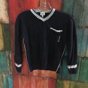 Armani Junior Other - ✅Armani Junior sweater top size 10