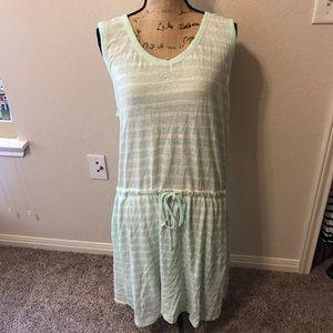 GAP Dresses & Skirts - {Gap NWT Dress}