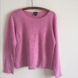Eileen Fisher Sweaters - Eileen fisher
