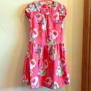 Mini Boden Other - Cute Mini Boden Dress!