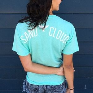 Other - SAND CLOUD ☀️🐳