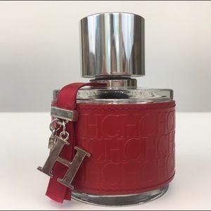 Carolina Herrera Other - CH Carolina Herrera fragrance toilette spray