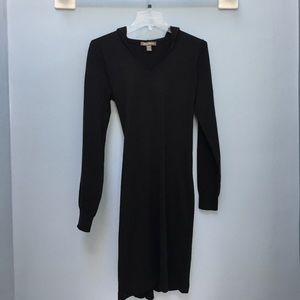 Tommy Bahama Dresses & Skirts - Tommy Bahama hooded dress