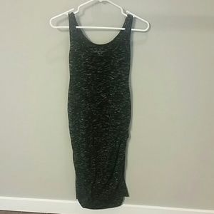 Liz Lange for Target Dresses & Skirts - Liz Lange size medium sleeveless maternity dress