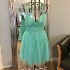 Deb Dresses & Skirts - Party/wedding/formal dress