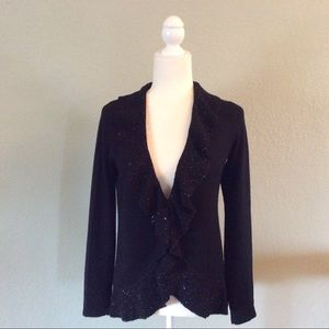 Classic Other - Women Cardigan/Sweater.