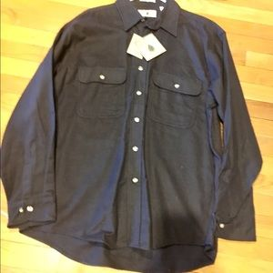Other - Men's Long sleeve button up