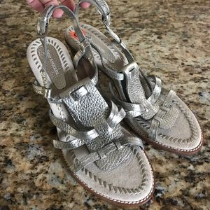 Enzo Angiolini Shoes - Enzo Angiolini sandals