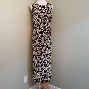 Chadwicks Dresses & Skirts - Chadwick Summer Dress
