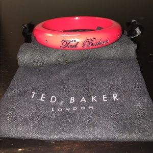 Baker by Ted Baker Jewelry - Ted Baker Arm Candy