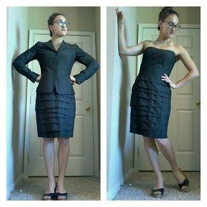 MaxMara Dresses & Skirts - MaxMara Suit