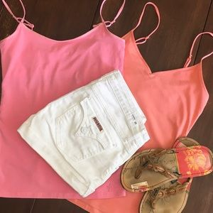 aerie Tops - 🐝NEW ITEM🐝Aerie Camisole Tanks Bundle Lot
