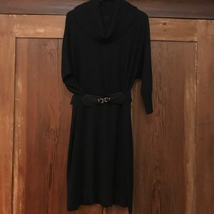 AGB Dresses & Skirts - Sweater dress