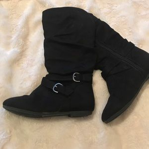 Other - Girls boots