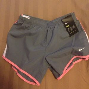 Nike Other - Girls' Nike DRI-FIT Shorts