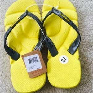 Havaianas Other - Slippers by Havaianas