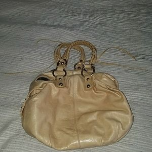Francesco Biasia Handbags - cute Francesco biasia shoulder purse