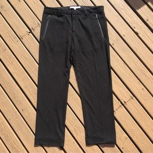 Parke & Ronen Other - Parke and Ronen pants