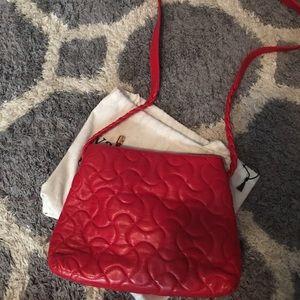 Valentino Garavani Handbags - Authentic Valentino Crossbody