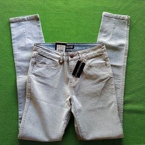 Neuw Denim - NEUW Vintage Skinny Jeans Size 7R (25/32) BNWT!