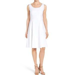 Lafayette 148 New York Dresses & Skirts - Flash Sale🍷Lafayette 148 Helena A Line Dress