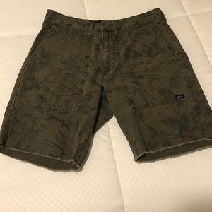 RVCA Other - Men's shorts - RVCA