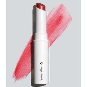 Glossier Other - Glossier Generation G Zip Lipstick