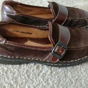 Bjorn Borg Shoes - Bjorn shoes