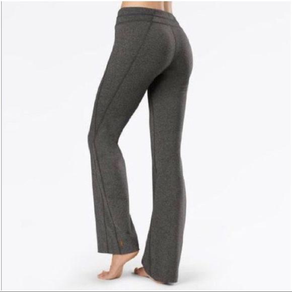 Lucy Grey Powermax Perfect Core Yoga