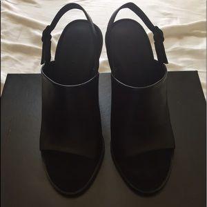 Alexander Wang Shoes - Alexander Wang Mule