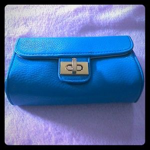 bareMinerals Handbags - Bare Minerals MakePerfect Clutch