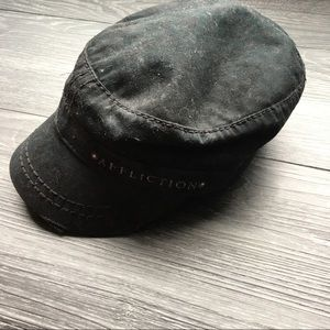 Affliction Accessories - Women's Affliction hat