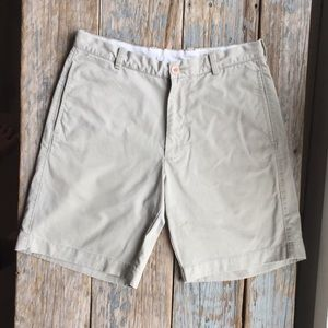 J. Crew Other - J. Crew Essential Chino Short