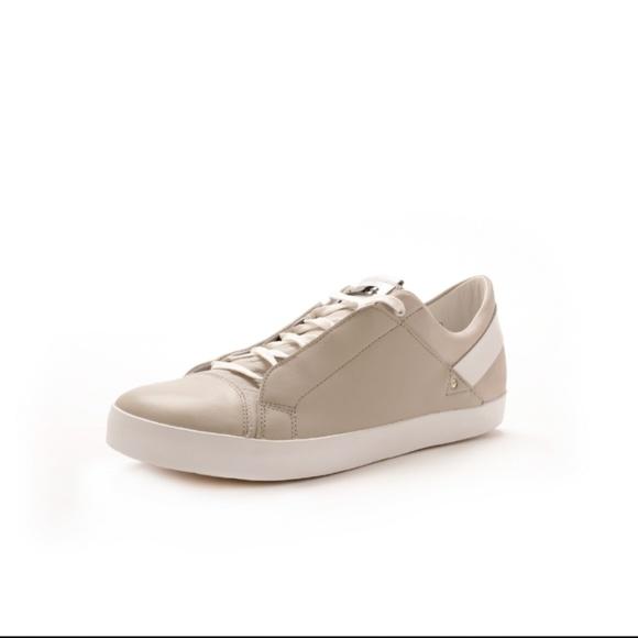 Adidas SLVR VULC Lo White Boutique
