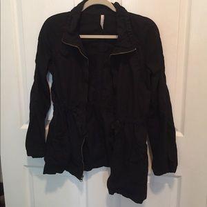 Old Navy Jackets & Blazers - Old Navy jacket
