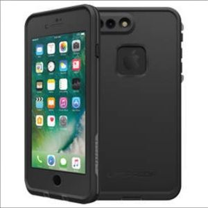 LifeProof Accessories - Lifeproof Fre iPhone 7plus case- NIB- Never Open