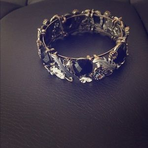Jewelry - Vitage bracelet