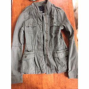 Full Tilt Jackets & Blazers - Jacket