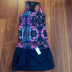 Fabletics Pants - NWT Fabletics outfit